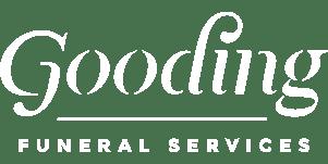 Hugh Gooding Funerals