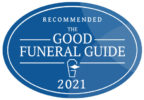Good Funeral Guide